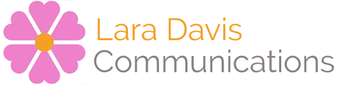 Lara Davis Communications