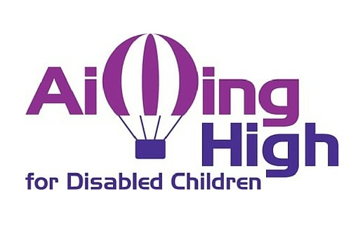 Aiming High for Disabled Children campaign in Northamptonshire