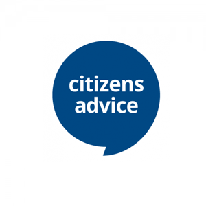 A glimpse of the future – a film to reposition the Citizens Advice service
