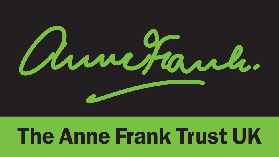 Repositioning The Anne Frank Trust UK