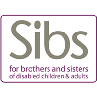 SIBS UK charity logo