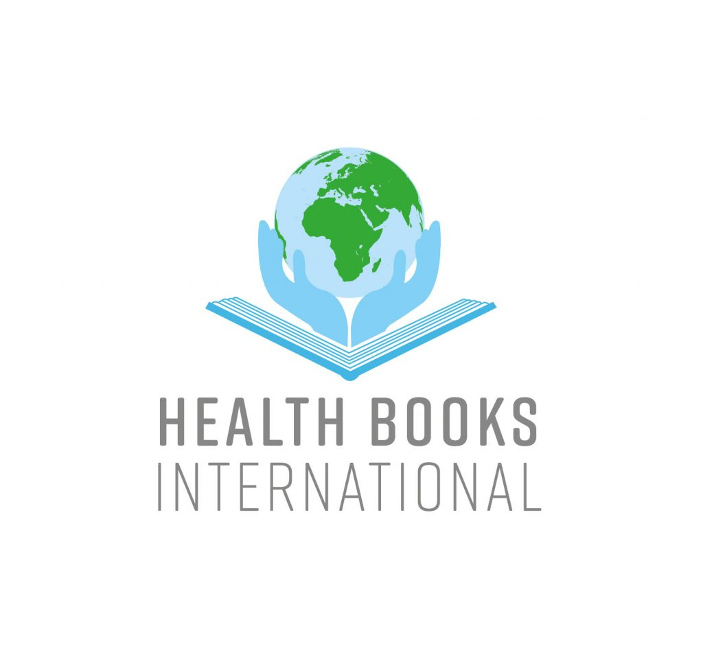 From Talc UK to Health Books International