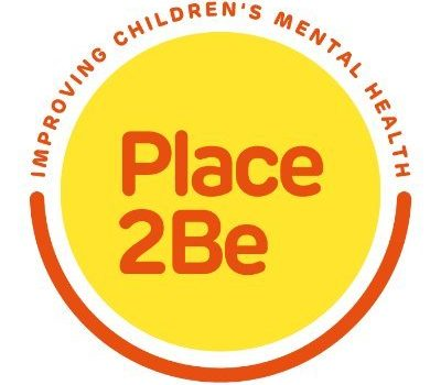 Find your brave – Children's Mental Health Week 2020